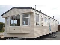 Static Caravan Lowestoft Suffolk 3 Bedrooms 8 Berth Willerby Richmond 2005