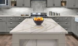 UPGRADE YOUR KITCHEN OR BATHROOM COUNTERTOPS THIS SEASON