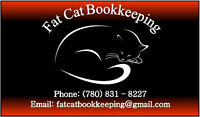 ***Bookkeeping - Full Cycle - Affordable - Professional!!!***