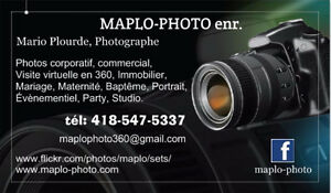 Photographe maplo-photo Saguenay Saguenay-Lac-Saint-Jean image 10