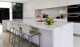 GRANITE-MARBLE-QUARTZ Kitchen worktops cheap price.....