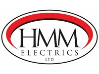 electricians required for immediate start must have 2391 or 2394/95 equivalent, for nihe maintenance