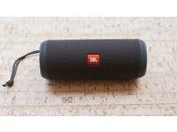 JBL Flip 4 Bluethooth Waterproof Portable Speaker