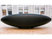 Bowers and Wilkins Zeppelin Wireless Speaker