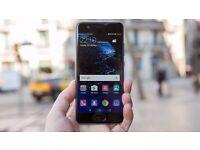 Huawei-P10-Plus-VKY-L29-Dual-Sim-128GB-6GB-