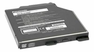 - DVD-ROM & CD-R/RW 4 Panasonic Toughbook CF-30CF-VDR302U used plug and play