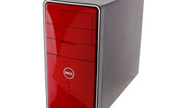 Dell inspiron 620 Gaming PC, Intel I5, Radeon 380 2gb