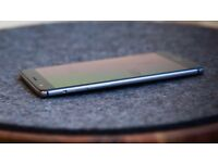 OnePlus 3 64gb - Good condition, boxed with dash charger.