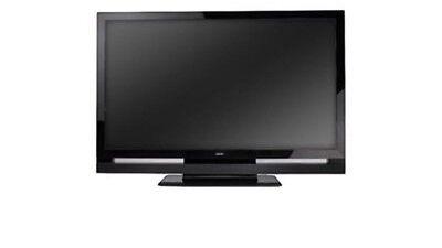 """Vizio VF550M 55"""" 1080p HD LCD Television"""
