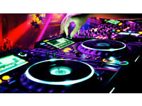 DJ hire **All Occasions** Available at short notice