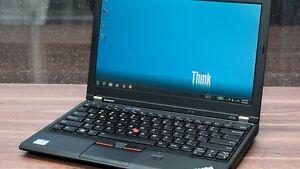 Laptop Lenovo X230 i