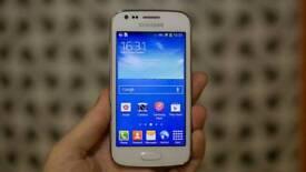 Samsung galaxy ace 3 4G on ee