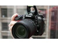 Free Wedding Photographer