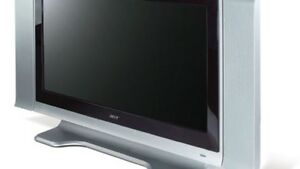 Acer Tv for sale