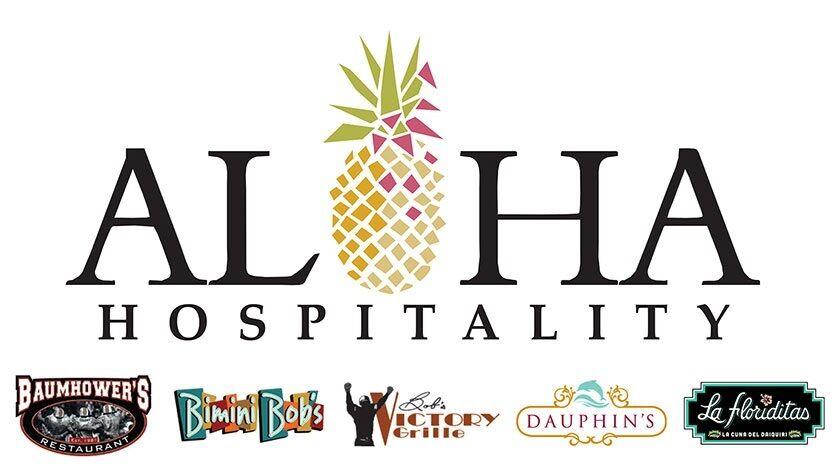 Aloha Emporium