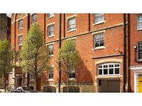 Office Space To Rent - Farm Street, Mayfair, London, W1J - RANGE OF SIZES AVAILABLE