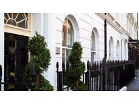 Office Space To Rent - Henrietta Street, Covent Garden, WC2E - RANGE OF SIZES AVAILABLE