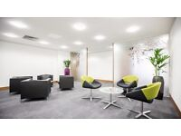 Office Space To Rent - Shortlands, Hammersmith, London, W8 - RANGE OF SIZES AVAILABLE