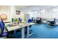 Office Space To Rent - Victoria Street, Victoria, SW1H - RANGE OF SIZES AVAILABLE