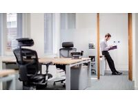 Office Space To Rent - Finsbury Pavement, Moorgate, EC2 - Flexible Terms