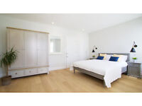 AMAZING MODERN DOUBLE ROOMS AVAILABLE TO RENT IN EALING!!NEWLY REFURBISHED HOUSE