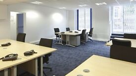 Office Space To Rent - Westminster Bridge Rd, Waterloo, London, SE1 - RANGE OF SIZES AVAILABLE