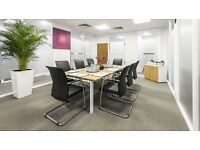Office Space To Rent - Harbour Exchange, Docklands, Canary Wharf - RANGE OF SIZES AVAILABLE