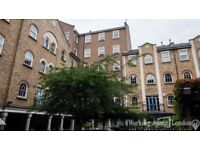 Serviced Office Space to Rent in Bath Place, Rivington Street, Shoreditch, EC2