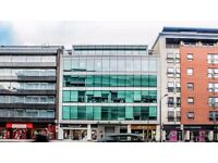 Office Space To Rent - High Holborn, London, WC1 - Flexible Terms !