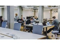 Office Space To Rent - Westland Place, Old Street, London, N1 - Flexible Terms !