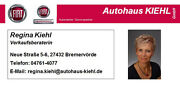 Fiat 500X 1.4 Multiair 4x2 S&S Cross WINTER + SICHT P