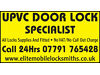 Newton Mearns Locksmith. No Call Out Charge/No VAT 24hrs Newton Mearns, Glasgow