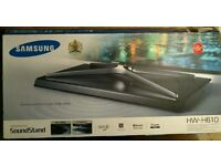 Samsung sound stand, sound bar, Bluetooth speaker, for LG, Sony, All smart TVs