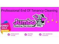 CHEAPEST BEST👍 END OF TENANCY CLEANING/CARPET CLEANING/GUARANTEED SERVICES ALL LONDON COVERED!