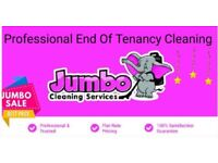 👍🌟CHEAPEST END OF TENANCY CLEANING /AFTER BUILDING CLEANING/CARPET Cleaning TOP QUALITY CLEANING