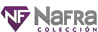 Nafra_Colección