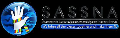 Sacramento Autistic Spectrum and Special Needs Alliance, Inc.