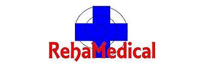 RehaMedical