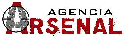 Agencia Arsenal