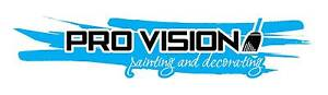 Pro Vision Painting and Decorating Munster Cockburn Area Preview