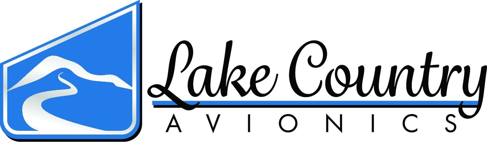 Lake Country Avionics