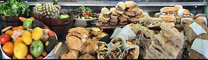 Cafe for sale. Terrigal Gosford Area Preview