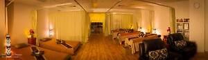 Tara Massage Therapy Perth Perth City Area Preview