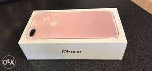 APPLE iPhone 7 (LATEST MODEL) 128 GB BRAND NEW Wantirna Knox Area Preview