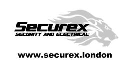 CCTV..Installation..Burglar..Alarms..Cat5..Cat6..Cabling..Door..Entry..Systems