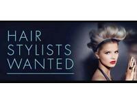 Stylist/Barber Required immediate Start