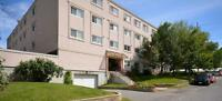 SEPTEMBER 1st -1 Bed on Carling - Close to Algonquin College