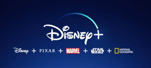 🔥😍 Disney Plus Account - 2 years subscription 😍🔥 INSTANT DELIVERY -WARRANTY