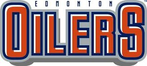 What a excellent deal tonight's oilers vs wild 7:30pm