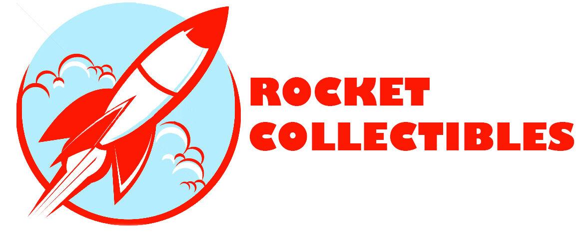 rocket_collectibles